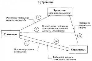 img01-304-600x398